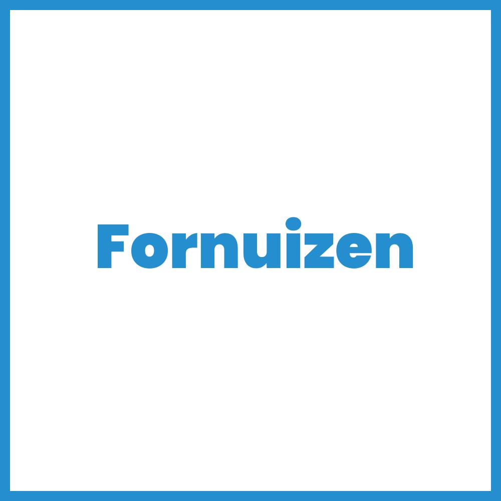 Fornuizen